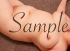 Nude Body 01