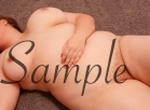 Nude Body 02