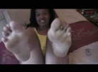 Footsie Princess_0060.jpg